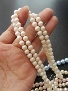Malaysia Personalize Bracelet
